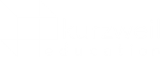 Kurzweil Education Logo White
